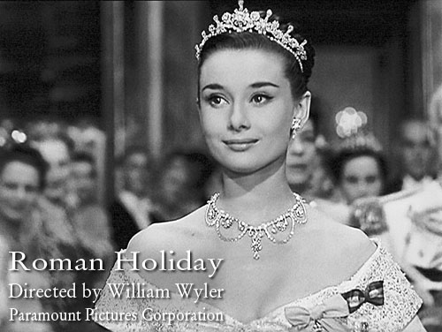 roman_holiday01w.jpg (500×376)
